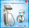 Apollo V+ IPL machine (Medical CE)