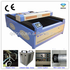 180w co2 laser wood cutting machine /1318 acrylic co2 laser cutting machine /cheap co2 laser cutter 1318