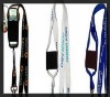 HOTTING !!! 2011 BEST-SELLING neck id card holder lanyard