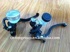 motorcycle racing brake caliper