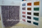 Alpaca/Acrylicl Yarns