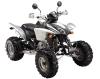 XY300STE EEC homologated ATV