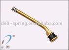 TR573 Tire Valve Stem (trie valve brass stem )