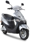 EEC Approval 800w 50km/h 10inch electric scooter