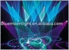 stage light Moving Head 1200W(YA002B)