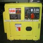 air cooled diesel engine /diesel generator set /diesel water pump spare parts