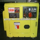 air cooled diesel engine /diesel generator set /diesel water pump spare parts