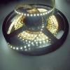 3020 led lighting factory