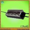 24V 90W LED waterproof transformer