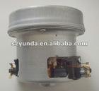 YD-PT ,ac vacuum cleaner motor