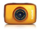 HD720P Super Mini DV Camera with Factory Price