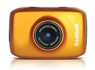 HD720P Super Mini DV Camera with Factory Price