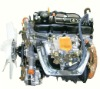 4Y 491Q new car engines for sales