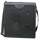 ceiling speaker,music angel trolley speaker wireless with USB/ sd
