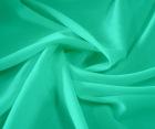 Silk Spandex GGT Satin