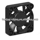 dc cooling fan 30*30*07