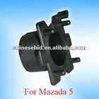 MAZADA 5 HID bulb base
