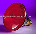 philips Reflector lamps