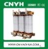 SGB(10) Dry-type Distributing Transformer