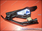 Electronic throttle pedal 11R60-08010