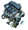 4JB1 DIESEL ENGINE