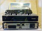 mini Linux tv box Full HD 1080P Openbox X3