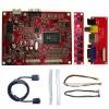 """6.5"""" LCD Driver Board ADV board for G065VN01 V2 ELG065VN01 V2-ADV/HTG065VN01 V2-ADV"""