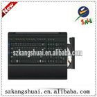 Wholesale keyboard type computer