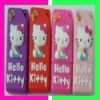 Creative Gift High Quality 2GB Cute Kitty Cat 2.0 USB Flash Drive Disk Purple/Red/Roseo/Pink/Yellow/Black/Green/Blue