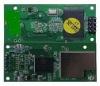 802.11/b/g serial wifi Module