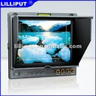Lilliput-9.7 inch High Brightness Dual HDMI Monitor