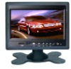 "7"" CAR TFT LCD MONITOR(TM-7003A)"