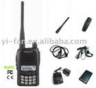 2 way walkie talkie, LS-E320