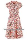 Women's Lydia Floral Print Dress 3395