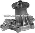 DAIHATSU Auto Water pump 16100-87183