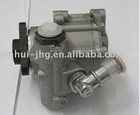 Power Steering Pump for model BMW E46