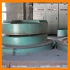 Well type resistance furnace(RJ-95-8)