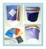 5gallon Hydroponics bubble bag/ice hash bag kit