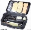 car wash kit cleaning kit auto wash set (RSCW-38)