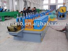 High precision stainless steel pipe mill