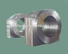 Carbon steel shaft block