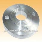 Aluminum Flange
