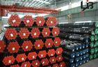 API carbon steel tube