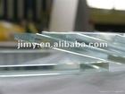 JIMY 19mm glass (sgcc,Ce,As/nzs)