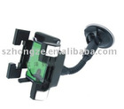 Brand new type,car holder,GPS holder /MP3/PDA/Mobile Phone holder/car universal holder (HZ-S2095W-D)