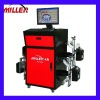 Truck Wheel Alignment ML-TAR-II