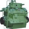 Marine gearbox (GW6675)