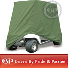 #62532 Golf Car Storage Cover