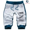 XGBLUO mens shorts 2012
