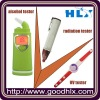 professional digital alchol tester with new design alchol tester alchol tester alchol tester alchol tester alchol tester